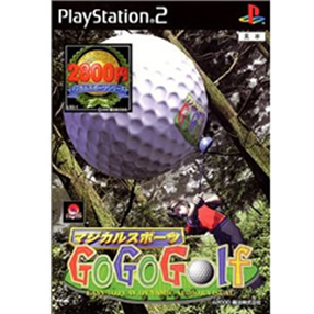 golf_img_b03